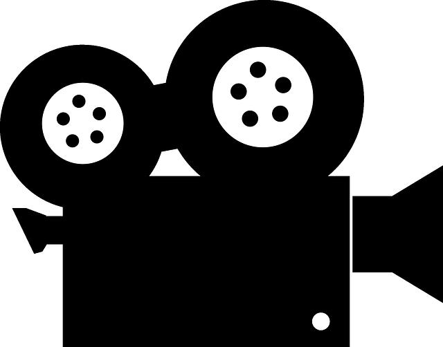 Il cinema va scuola parte la rassegna estiva negli for Rassegna camera