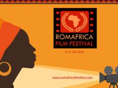 romafricafilmfestival