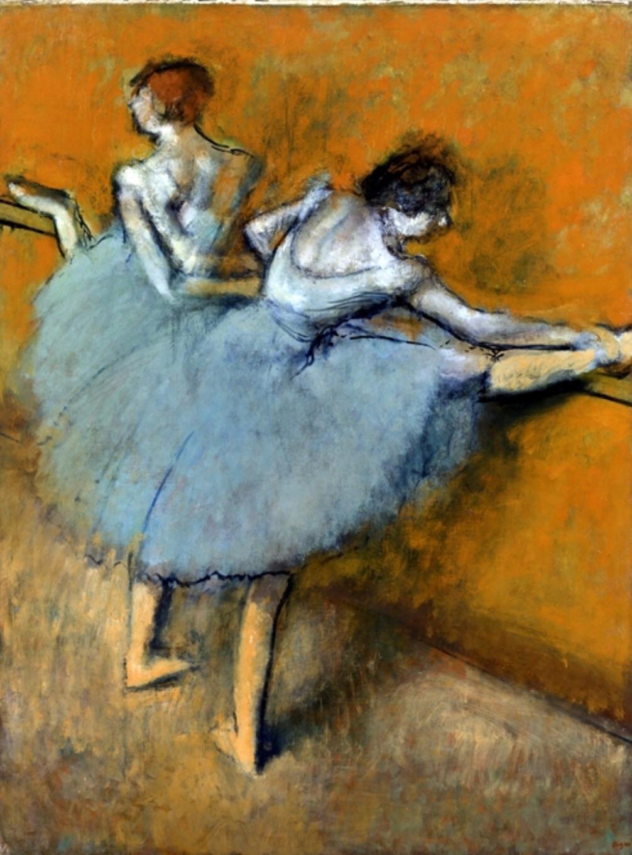Impressionisti re di roma dal 15 ottobre due mostre e 120 for Mostre d arte in corso