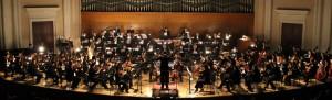 orchestra_sl