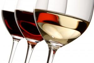 colori-del-vino