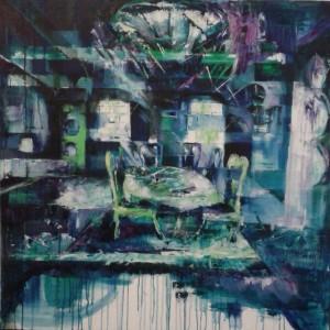 RvB-Arts_Arianna-Matta_La-caduta-di-Alice