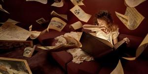 RvB-Arts_Tania-Brassesco-e-Lazlo-Passi-Norberto_Fairy-Book