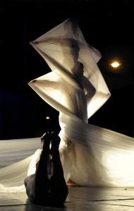 mvula-sungani-physical-dance-emanuela-bianchini-etoile-Danze-dal-Mare2.0-01