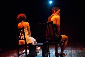 """Beats me"" (Bho) _7-10 gennaio_Teatro Studio Uno_foto3"