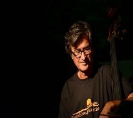 Stefano Marzolla Quartet