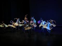 La Compagnia Balletto di Milano