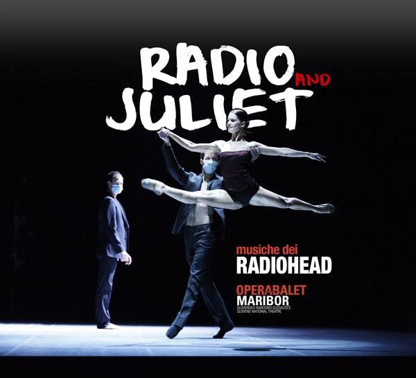 Radio and Juliet