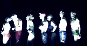 """""""Il dono"""" della Compagnia BluTeatro, da un testo di David Foster Wallace - A Roma al Teatro dell'Orologio"""