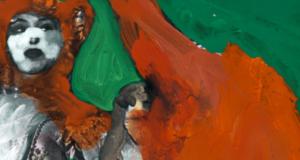Lo scoiattolo in gamba/ Il carnevale degli animali, balletto con il Corpo di Ballo del Teatro dell'Opera di Roma - In scena al Teatro Nazionale