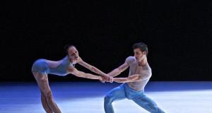 Davide Dato, nuova étoile del Balletto dell'Opera di Vienna