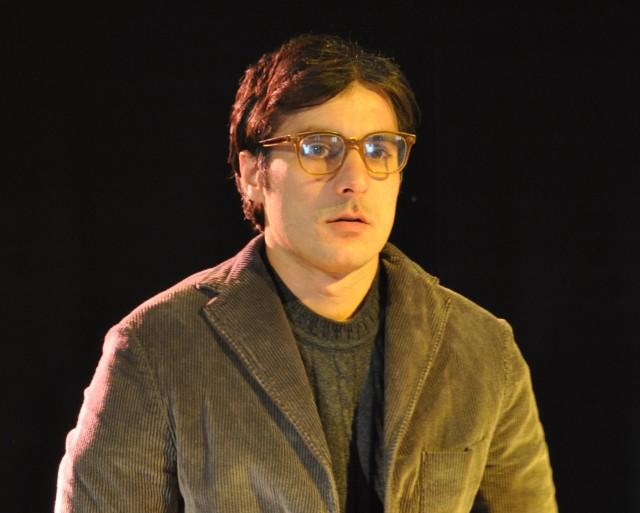 Gianfranco Terrin in