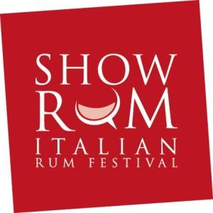 ShowRum @ Centro Congressi A.Roma – Lifestyle Hotel & Conference Center | Roma | Lazio | Italia