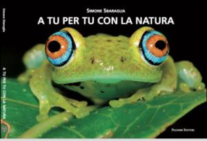 A tu per tu con la natura @ Museo Civico di Zoologia,   Roma   Lazio   Italia