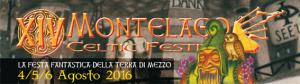 Festival della Terra di Mezzo @ Taverne   Marche   Italia