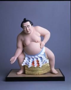 Le bambole del Giappone in mostra a Roma @ Istituto Giapponese di Cultura