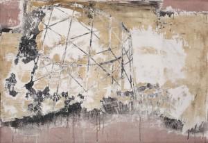 Urban Human: i muri di Roma diventano quadri. @ Galleria 28  | Roma | Lazio | Italia