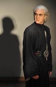 """""""Misura X Misura"""" di Shakespeare, con la regia di Graziano Piazza all'India di Roma @ Teatro India"""