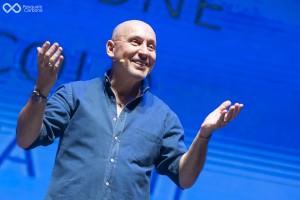 """Maurizio Battista in """"Che sarà"""" all'Olimpico @ Teatro Olimpico"""