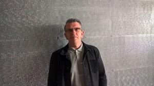 Mike Joyce, la batteria degli Smiths sbarca a Roma per un dj set al Lian Club