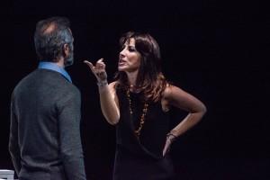 """""""Torre Elettra"""", una Orestea contemporanea @ Teatro Brancaccino"""