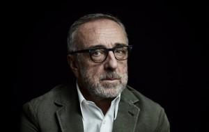 """Silvio Orlando al Piccolo Eliseo con """"Lacci"""" di Domenico Starnone @ Piccolo Eliseo"""