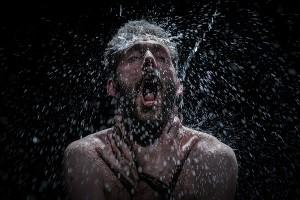 """I Tedacà in scena all'Orologio con """"Il sentiero dei passi pericolosi"""" @ Teatro dell'Orologio"""