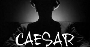 Caesar @ Teatro Parioli