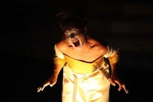 Madama Bovary @ Teatro Orologio