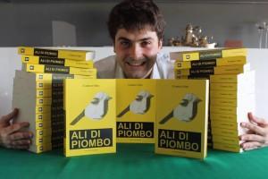 L'autore Gabriele Orsi
