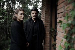 """Tra il thriller e l'hard boiled, all'Argot in scena il testo di Labute """"Dall'altra parte del bosco"""" @ Argot Teatro"""