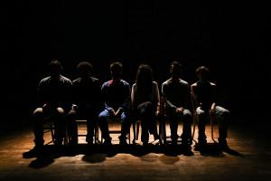 """""""Sempre domenica"""", un'epica sul lavoro al Teatro Trastevere @ Teatro Trastevere"""