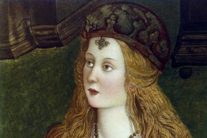 """""""Pintoricchio"""" e i Borgia, a Roma la mostra sul Rinascimento da non perdere @ Musei Capitolini"""