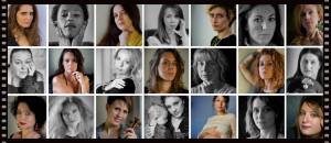 """""""La voce delle donne"""", un libro contro la violenza di genere"""