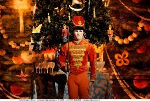 Un Natale tutto da ballare all'Opera di Roma con lo Schiaccianoci e lo State natalizio per natalizio