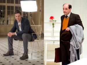 """""""Boing boing"""", in scena al Teatro Roma dal 5 dicembre, la commedia dei guinness"""