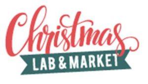 Natale è tempo di Christmas Lab&Market