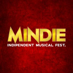 MINDIE: la prima rassegna nazionale di teatro musicale indipendente