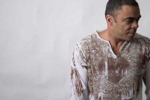 Jim Porto raddoppia, due concerti all'Elegance Cafè tra jazz e samba