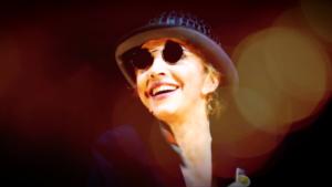 """""""Mariangela!"""", una serata tributo alla grande attrice all'Argentina"""