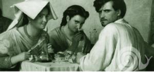 La festa delle osterie Slow Food all'Ex Cartiera Latina