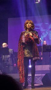 Al Gay Village arriva la cultura, la tradizione e il cantautorato con due importanti appuntamenti