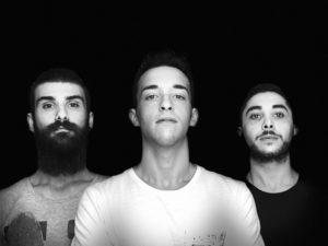 Tempo di live, tempo di nuovi artisti: Marmo Music Match al Gay Village