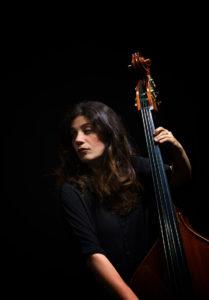 Diva's Jazz alla Casa Internazionale delle Donne di Roma| programma completo