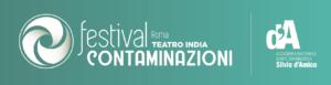 All'india si parte con il festival Contaminazione, sei giorni intensi di arte, spettacolo e tanto cuore