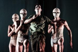 1-2ottobre_TERRAMIA_TEATRO VASCELLO_ONDADURTO @ Teatro Vascello | Roma | Lazio | Italia
