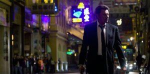 Dalla Cina con furore, quattro giorni di spettacolo orientale alla Casa del Cinema