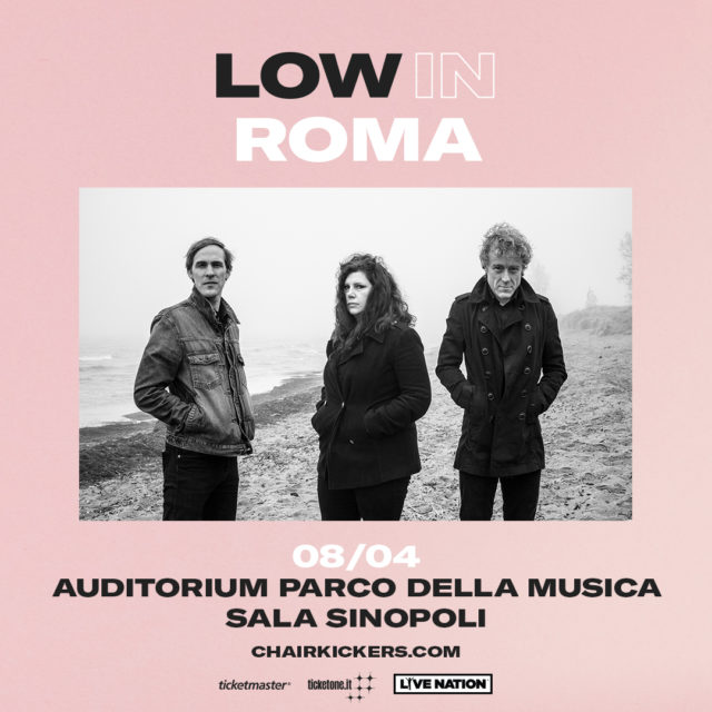 Auditorium annunciati nuovi concerti ludovico einaudi for Auditorium parco della musica sala santa cecilia