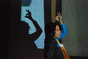 """""""Woman before a glass"""" il trittico scenico in quattro quadri di Lanie Robertson"""